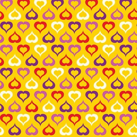 Heart_shop_preview