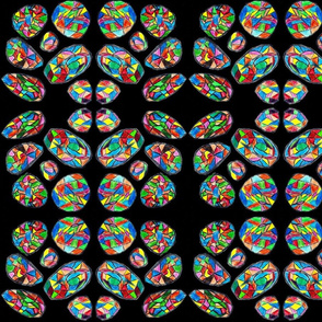 stained_glass_rocks