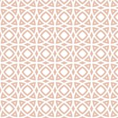 Dusty_pink_circles_shop_thumb