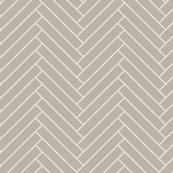 Herringbone_greige_shop_thumb