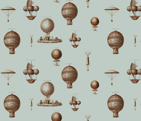 Rrrrvintage_hot_air_baloons_rust_and_steel_shop_preview