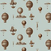 Rrrrvintage_hot_air_baloons_rust_and_steel_shop_thumb