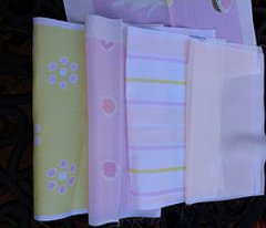 Rrgirls_stripes._moss_green_and_powder_pink._2_comment_112264_preview