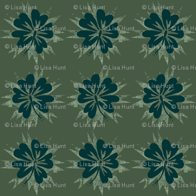 Rrrflower-fabric_preview