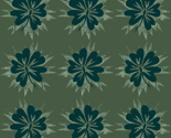 Rrrflower-fabric_thumb