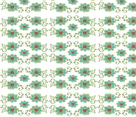 Rrrdaisy-fabric-design-2_shop_preview
