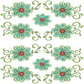 Rrrdaisy-fabric-design-2_shop_thumb