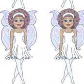 Rrrdoll_toothfairy_2_shop_thumb