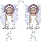 Rrrrrdoll_toothfairy_2_shop_thumb