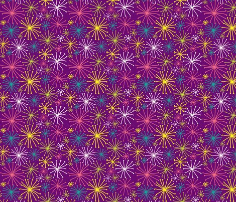 Rfirework-show_shop_preview