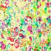 Rwatercolor_galaxy_shop_thumb