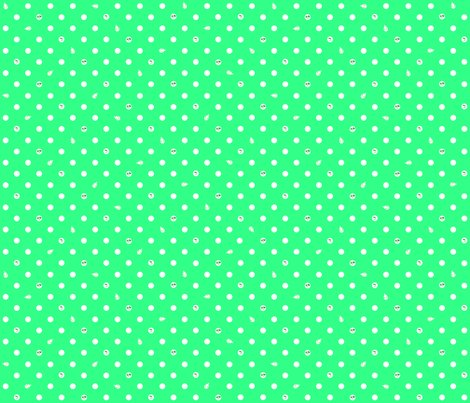 Mint-dots_shop_preview