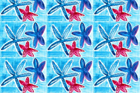 Rrcestlaviv_starfish4_shop_preview