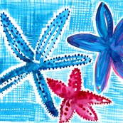 Rrcestlaviv_starfish4_shop_thumb