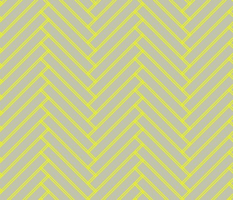 Rrherringbone_lemon_copy_shop_preview