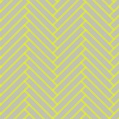 Rrherringbone_lemon_copy_shop_thumb