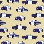 Rrlarageorgine_gotham_police.ai_shop_thumb