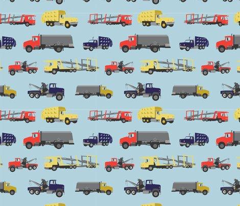 Rlarageorgine_busy_trucks.ai_shop_preview