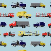 Rlarageorgine_busy_trucks_shop_thumb