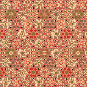 hexagons_coral