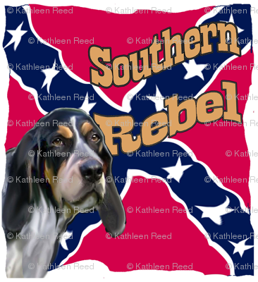 coonhound_rebel