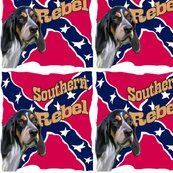 Rrcoonhound_rebel_shop_thumb