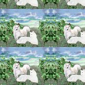 Rrrsamoyeds_shop_thumb