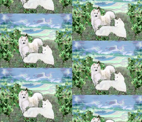 Rrsamoyeds_shop_preview