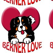 Rrberner_love_shop_thumb