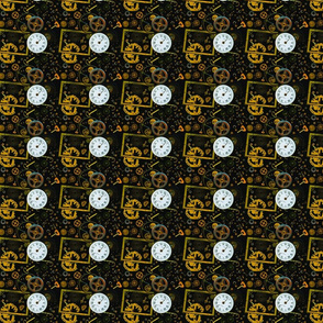 steampunk_pattern
