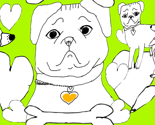 Ralaynasdogfabricf_thumb