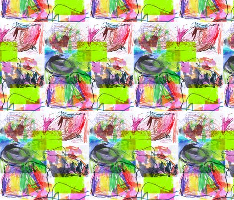 Rrrrdanielle__abstract_expressionist_shop_preview