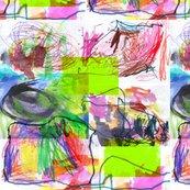 Rrrrdanielle__abstract_expressionist_shop_thumb