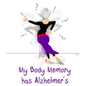 Rrrrrzazzle_bodymemory_shop_thumb