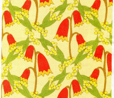 Rrchristmas_bells_and_golden_wattle_-_natural_colours_-_by_rhonda_w_comment_510826_thumb