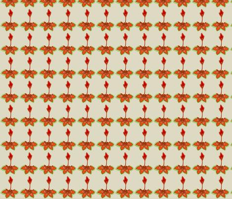 floral_001