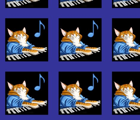 Rkeyboard-cat_shop_preview
