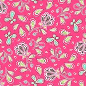 Rpaisley_garden_pink_choc_shop_thumb