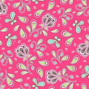 paisley_garden_pink_choc