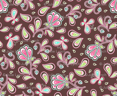 Paisley_garden_chocolate