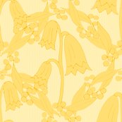 Rrrchristmas_bells_and_golden_wattle_-_tonal_golds_2_rgb_-_by_rhonda_w_shop_thumb