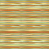 Routback_multi_stripe_shop_thumb