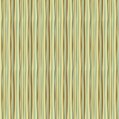 Routback_natural_stripe_shop_thumb