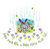 Rrrrrrzazzle_rhino_shop_thumb
