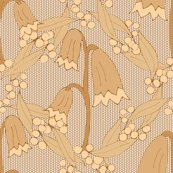 Rrrchristmas_bells_and_golden_wattle_-_tonal_biscuit_-_by_rhonda_w_shop_thumb