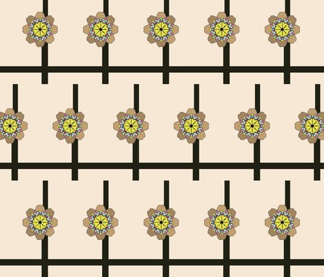 Rrrvine_flowers_crosshatch2_shop_preview