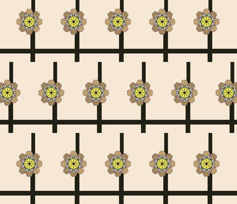 Rrrvine_flowers_crosshatch2_shop_preview