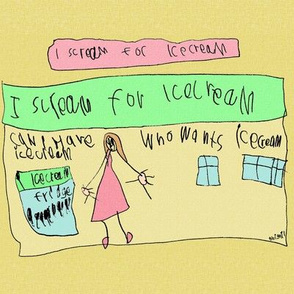 icecream_swatch