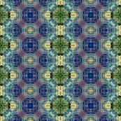 Rheavenly_reflections_-_by_rhonda_w_shop_thumb