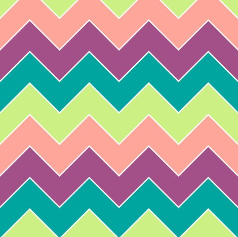 Rrrchevron4_shop_preview